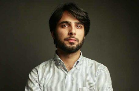 Kashmiri Journalist Wins AFP's Kate Webb Prize for Exposing India's Lockdown
