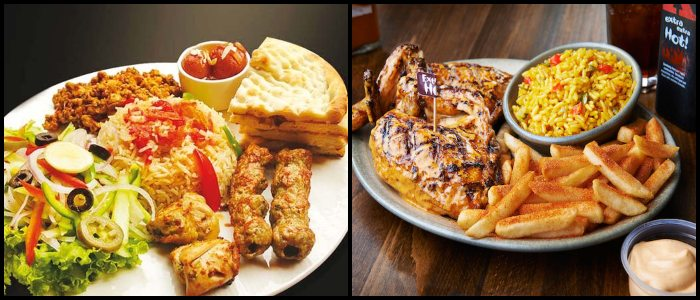 Lahori Foodies Must be Missing these Iftaar Places during this COVID-19 Lockdown