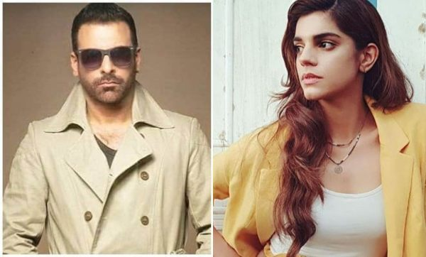 Sanam Saeed and Shamoon Abbasi Exposed Hotel for Extortion during Quarantine in Islamabad