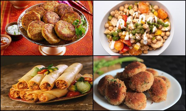 Here's the List of Topmost Iftar Food Meals to Eat in Ramadan 2020