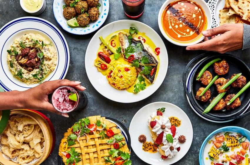 Top 10 Healthy and Delicious Food Options For Sehri in Ramadan 2020