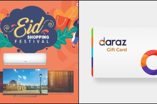 TCL and Daraz Biggest Eid Festival Offers: Get Mega Discounts on LEDs and ACs