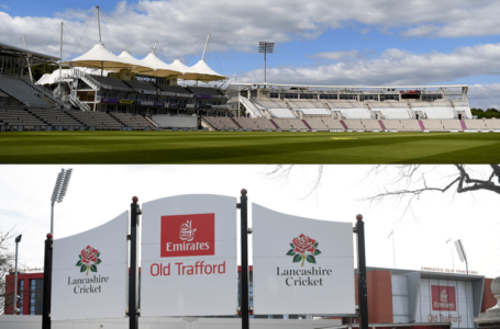 England to Resume Test Cricket against West Indies in July