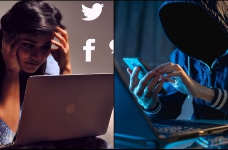 189 Percent Hike in Cyber-Harassment Complaints During lockdown: Digital Rights Foundation