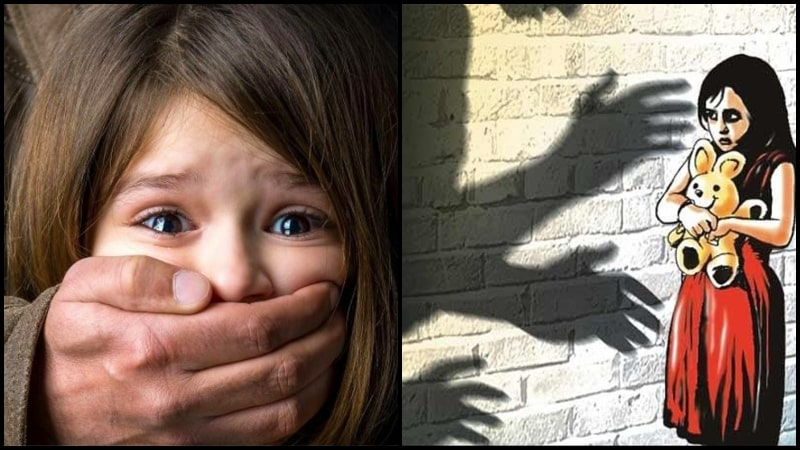Man Arrested in Karachi for Raping his 14-year-old Daughter: Should be Hanged PUBLICLY!