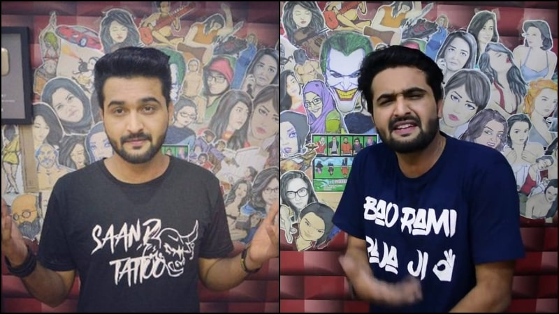Awesomo Speaks Losses Monetisation of his YouTube Channel After Got Hacked