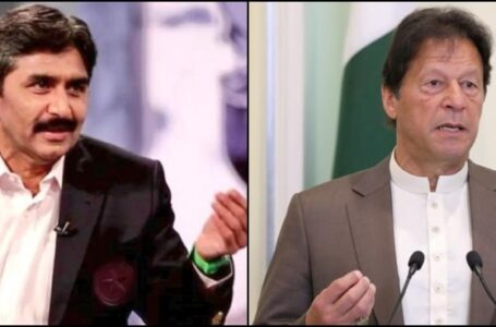 Javed Miandad Makes an Apology to PM Imran Khan for his Serious Accusation