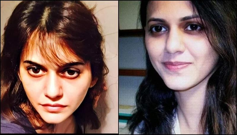 Promising Doctoral Student Nadia Ashraf of Karachi University Commits Suicide: Demand Justice