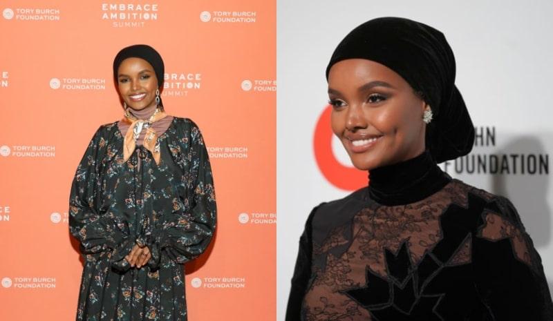 Muslim Model Halima Aden Quits Runway Shows over Religious Beliefs