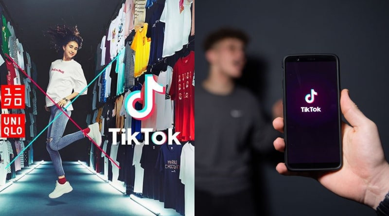 TikTok Launches its Popular #1MAudition Campaign in Pakistan: IMPRESSIVE!