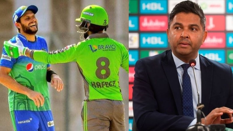 Memes and Tears on Twitter as PSL 6 Postponed Due to COVID-19