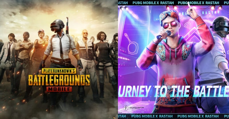 PUBG Mobile Offers New Exciting Updates in Celebration of 3rd Anniversary & Pakistan Day