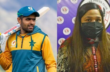 Babar Azam in Trouble: FIA Ordered to Register FIR in Harassment Case