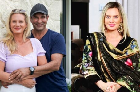 Why Shaniera Akram isn't Fasting: Here's The Response of Backlash