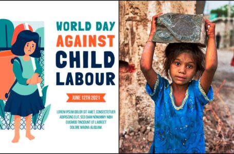 Where Does Pakistan Stand on World Child Labour Day?